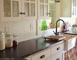 kitchen tiled splashback ideas kitchen kitchen tile ideas rustic kitchen backsplash kitchen
