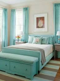 Modern Colors For Bedroom - remarkable beach colors for bedrooms bedroom ideas