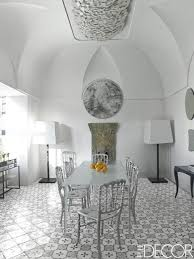 dining room decorating ideas jazz modern italian designer area rug 5 5 u0027 x 7 5 u0027 modern design