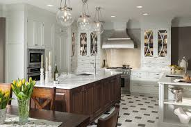 Changing Kitchen Cabinets Wood Mode Kitchen Cabinets Inspirations Including Reflects On The