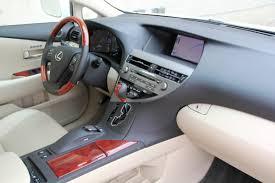 lexus park assist youtube 2012 lexus rx350 awd ultra premium u2013 park assist envision auto