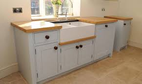kitchen likable ikea free standing kitchen cabinets uk delicate