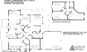 ideas about american small house plans free home designs photos