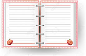 word 2013 clipart notebook paper background for word pc template 2013 power