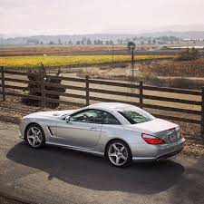 mercedes northern california 169 best mercedes sl class images on mercedes