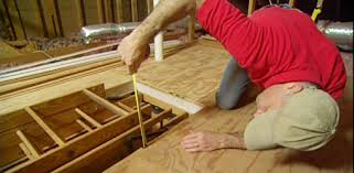 how to insulate attic drop down access stairs today u0027s homeowner