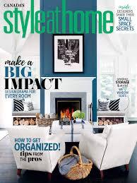 interior design archives cynthia weber design