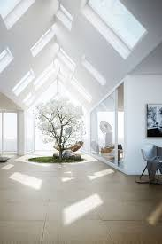 Best Images About Future Home On Pinterest French Country - Design your future home
