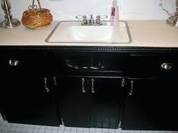 Painting Bathroom Vanity by Ada Bathroom Vanity Sinks Tag Ada Bathroom Vanities