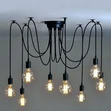 luminaire de cuisine ikea le de cuisine ikea ikea lustre cuisine ikea luminaire plafond