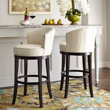 bar stools discount bar stools raleigh nc dinette sets charlotte