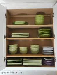 Ikea Kitchen Cabinet Shelves Cabinet Extra Shelf For Kitchen Cabinet Best Inside Kitchen