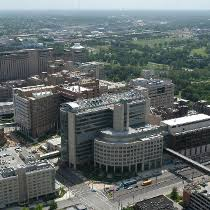 Barnes Jewish Hospital Mo Barnes Jewish Hospital Unit Secretary Salaries Glassdoor