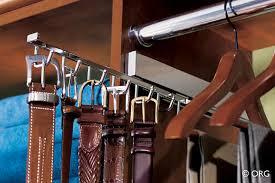 closet accessories modern closet denver by colorado space
