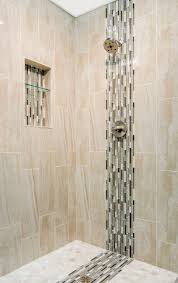 Tile Bathroom Shower by 529 Best Bathroom Images On Pinterest Bathroom Ideas Bathroom