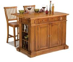 Light Oak Kitchen Chairs by Furniture For Kitchen Decoration Using Solid Oak Wood Storage