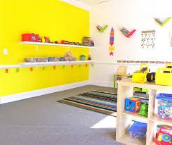 interior design for daycare center best 25 daycare design ideas on