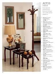 home interior usa home interiors catalogo 2016 usa astonishing favorite catalog