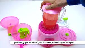 juice set toy for girls blender juice mixer household mixer real