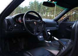 porsche 917 interior story of a porsche 911 turbo 996 u201cbarn find u201d stuttcars com