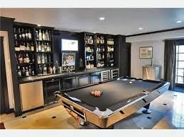 27 best pool room images on pinterest entertainment room