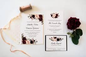 wedding invitations northern ireland wedding invitation design northern ireland beautiful
