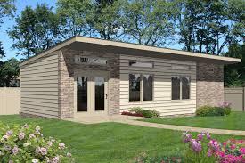 creating multi generational homes u2013 senior care
