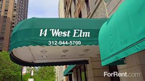 14 west elm apartments for rent in chicago il forrent com
