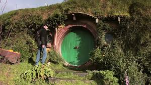Hobbit Hole Washington by Hobbit Book Hobbit Movie News And Rumors Theonering Net Part 4