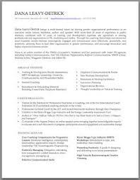 Resume Bio Sample by Graphic Designer Inforaphic Resume Brooklyn Resume Studio