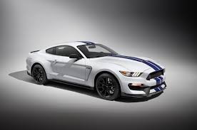 2015 ford mustang gt shelby 2016 ford shelby gt350 mustang chassis detailed