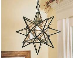 star light fixtures ceiling moravian star ceiling light dosgildas com