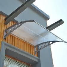 glass door canopies overhead glass door image collections glass door interior doors