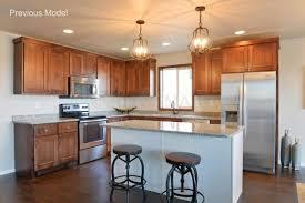 listing 5224 10 street w west fargo nd mls 17 5957 beyond