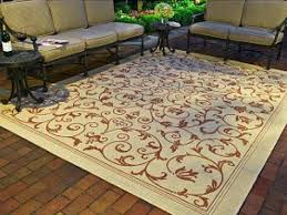 Clearance Outdoor Rugs Wonderful Outdoor Rug Sale Classof Co