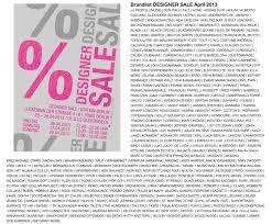 designer sale berlin vorgemerkt designer sale in der station berlin wayne news