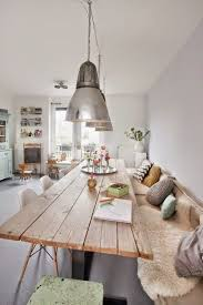 house and home interiors 1414 best inspiration maison images on home
