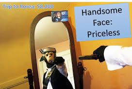 Handsome Face Meme - meme challenge 13 handsome face priceless ace108 steemit