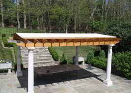 best pergola style trellis tags pergola trellis outdoor patio