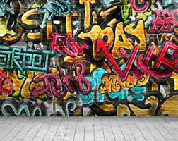 computer graffiti 17 best tables images on photography backgrounds