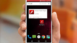 android adobe flash player how to install adobe flash player in android phone