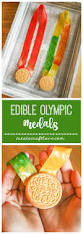 10 olympics crafts and activities for kids olympic crafts