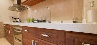 Kitchen Cabinets Gta 3d Industries Ltd Kitchen Cabinet Doors