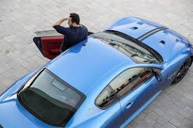 blue maserati 4 door maserati owners a club for car connoisseurs the national