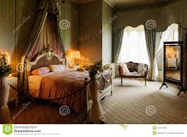victorian bedroom royalty free stock images image bed bedroom victorian
