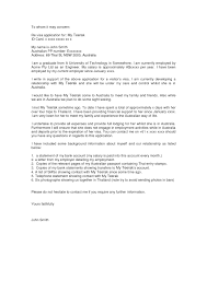 Visa Application Cover Letter by Cover Letter About Myself 25 Best Resume Skills Ideas On