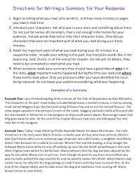 ten weeks of reading response homework scholastic direc koogra