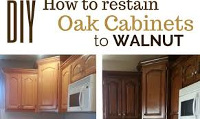 How To Change Hinges On Cabinet Doors 44 Exles Lowes Cabinet Doors Refacing Kitchen