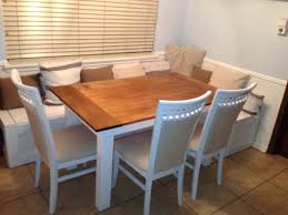 kitchen breakfast nook furniture kitchen nook furniture bench breakfast nook table plans breakfast