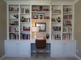 Corner Shelf Desk Wall Units Outstanding Desk And Wall Unit Desk And Wall Unit